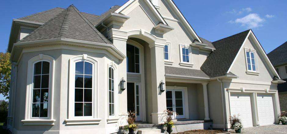 casements, curve top, grilles