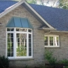 Bay and Bow Windows by Kempenfelt