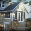 Custom Windows and Doors by Kempenfelt